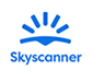 skyscanner.co.nz/